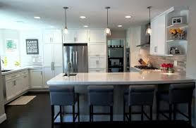 Replacing oak cabinetry with an updated look tops the wish list for many people seeking to remodel an older. Cabinet Refacing In Laguna Niguel Cabinet Resurfacing Service Custom Kitchen Cabinets