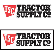 tractor supply logo. Brilliant Tractor Free Vector Logo Tractor Supply Inside P
