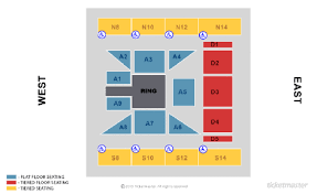 Nxt Seating Chart Uk Takeover London For Those Who Bought Tickets Yesterday