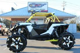 2017 polaris rzr 1000 xp lebanon tn nashville tennessee pwcs vehicles clified ads freeclifieds