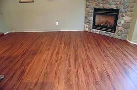 wood floor vents wooden floor carpet or wood flooring battle of design wood floor vents stuck