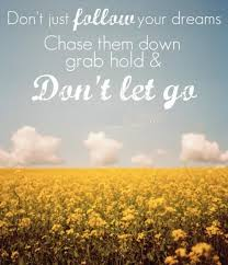 Grab Your Dreams Quotes Best of Dream Quotes Pictures Images CommentsDB Page 24