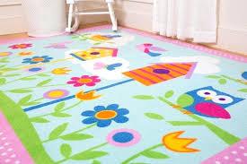 playroom rugs ikea area rugs area rugs area rugs room area rugs area rugs target area