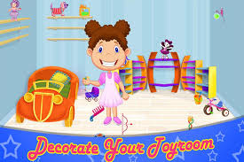 my doll house decoration rooms android apps on google play