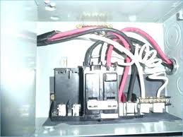 midwest fuse box wiring diagram article review midwest spa disconnect panel wiring diagram wiring diagram optionmidwest fuse box 20