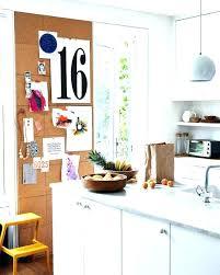 cork board wall ideas cork home ideas decor bagsdig inside cork board wall ideas