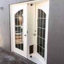 diy dog doors. Large Size Of Door:door Petnsert For Slidingslademargaritanfo Making Dog On French Doors Amazonn Glass Diy