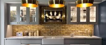 kitchen mood lighting. Mood Lighting Kitchen