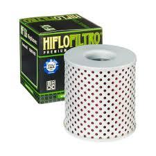 Hiflo Oil Filter Fitment Chart Hiflofiltro Oil Filter Hf126