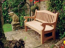 japanese patio furniture. Outdoor Bench A Seat In The Sun - Outdoors Projects Japanese Patio Furniture E