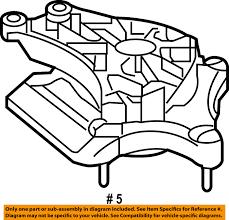 Glk350 engine diagram grand am gt headlight wiring mercedes benz oem glk350 motor mount torque