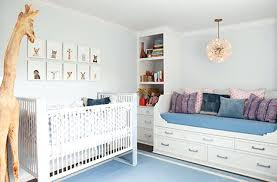 baby bedroom design ideas nursery designs for a girl room color