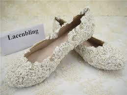gorgeous handmade wedding shoes, lace bridal shoes, flat lace Wedding Shoes Handmade gorgeous handmade wedding shoes, lace bridal shoes, flat lace bridal shoes wedding shoes handmade