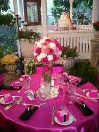 decoration for table. Full Images Of Quinceanera Main Table Decorations Charming For Tables 24 Your Home Decoration