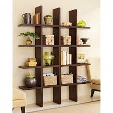 Fresh Unique Bookshelves Singapore 367 Bookshelf Designs For Home