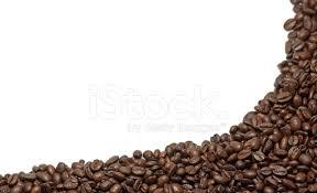 coffee beans border. Perfect Beans Coffee Beans Border Inside Beans Border