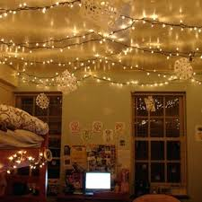 bedroom ideas christmas lights.  Bedroom Christmas Lights In Bedroom Living Room Ideas White  On Decorations   On Bedroom Ideas Christmas Lights