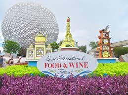 Mouseplanet - Walt Disney World Resort Update for September 5-11 ...