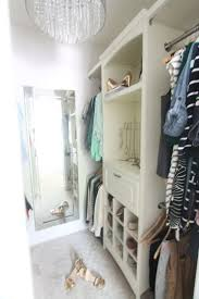 Huge Closets best 25 diy closet system ideas diy closet ideas 3532 by uwakikaiketsu.us