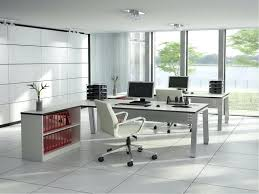 contemporary home office chairs. Home Office Furniture Michigan Clean Contemporary Designs Chairs