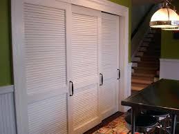 louvered closet doors for top interior home depot plantation modern louvered closet doors double plantation