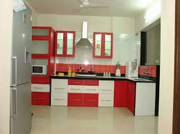 Modular Kitchen Cabinets India Kitchen Cabinets India Modern Kitchen Indian Modular Kitchen