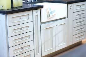superb kitchen drawer pulls glass drawer pulls for dressers medium size of kitchen drawer knobs vintage