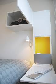 wall mounted nightstand ikea pixsharkcom images