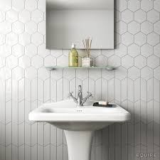 luxury bathroom subway tile patterns teal subway tile backsplash