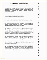 Certificate Of Achievement For Students Proposal Sample