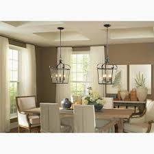 lantern dining room lights. Lantern Dining Room Lights Inspirations Traditional Lighting Four Foyer F