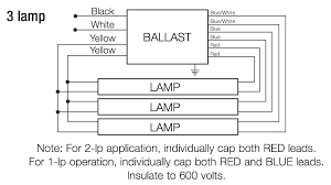 ballast v wiring diagram on t ballast wiring diagram l f96t12 ballast wiring diagram for 2 f wiring harness wiring diagram