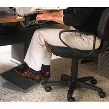 3m adjule foot rest fr530cb 70071087079