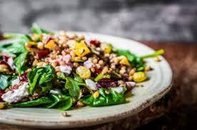 Sample Menus For A 2200 Calorie Diet Plan Herbalife