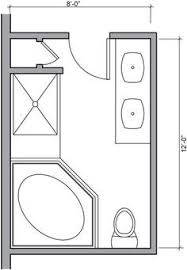 bathroom remodel plans. Bathroom Remodeling Plans Modern On With Regard To How Plan A Remodel Foot Master Floor Design M