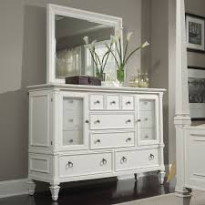 Mirrored Bedroom Dresser Bedroom Ailey Bedroom Furniture With Regard To Artistic Bedroom