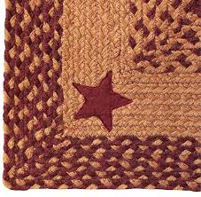 impressive country rugs for roselawnlutheran for primitive area rugs popular