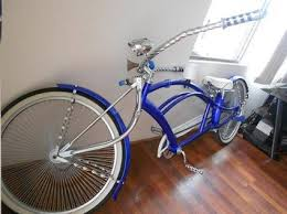 800 custom stretch show bike for sale in ewa beach hawaii
