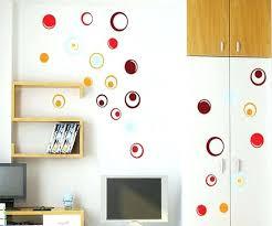 home decor vinyl wall art with birds tree branch bird cage metal cricut cartridge