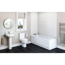 bathroom suite. bathroom suite