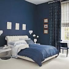 Navy Blue Master Bedroom Blue Bedroom Colour Schemes
