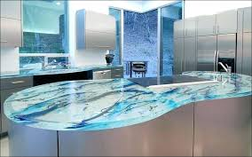 crushed glass countertops how much do glass cost and recycled glass cost quartz endearing com to