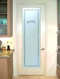 closet door home depot louvered doors sliding canada closet door home depot double doors wall with sliding also and white mirror