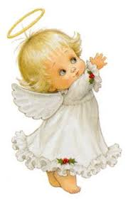 Image result for angels clipart