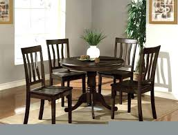 small black kitchen table and chairs modern kitchen table sets kitchen and dining chair modern dining