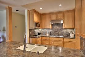 barn lighting ideas kitchen transitional with kitchen remodeling kitchen cabinets kitchen cabinets
