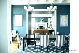 what size rug under dining table best size rug for dining room dining room rugs size