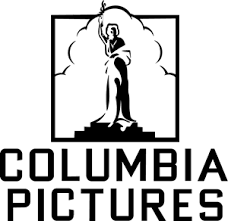 Columbia Pictures 1993 Logo Vector (.SVG) Free Download