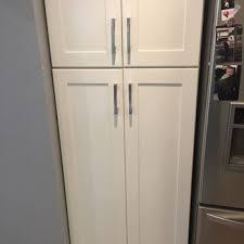 Photo Of KZ Kitchen Cabinets U0026 Stone   San Jose, CA, United States