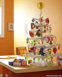 images office cubicle christmas decoration. Christmas Office Decorating Ideas Images Xmas Decoration Cubicle Themes For Competition E